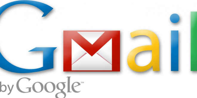 gmail-logo-by-google-1200x630-c
