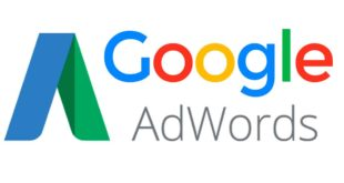 Google altera formato de publicidade por busca