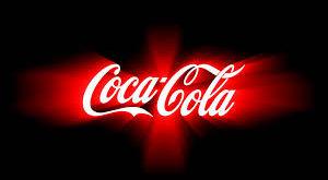 Coca-Cola Brasil reposiciona estratégia de Marketing