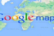 Google-Maps-nova-funcionalidade