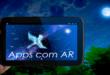 Conheça 6 aplicativos com Realidade Aumentada