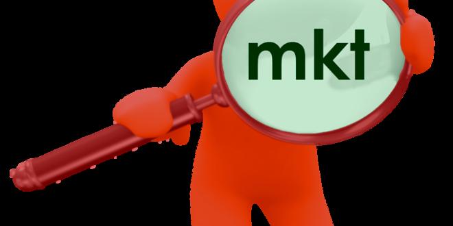 boneco-mkt-vermelho