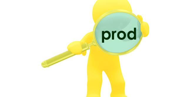 boneco-prod
