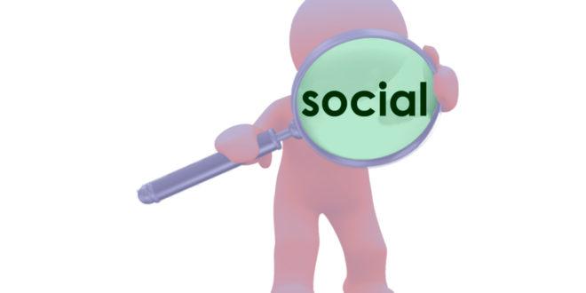 boneco-social