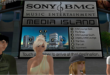 second-life-brands