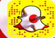 snapchat-publicidade-retargeting