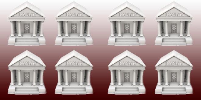 bancos-pontos-de-contato
