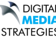 digital-media-strategies