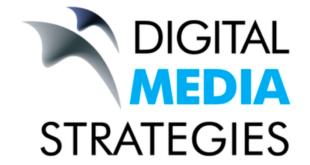 digital-media-strategies