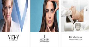 loreal marketing digital L'Oréal