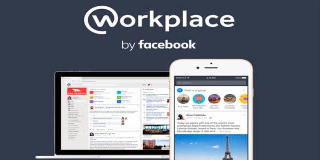 facebook-workplace-pontos-de-contato (1)