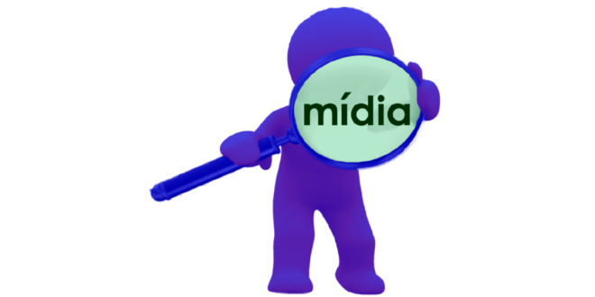 DM9 SP - ANALISTA DE MÍDIA PERFORMANCE E SUPERVISOR DE MÍDIA PERFORMANCE