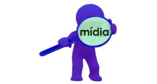 Agência Lema - Coordenador(a) de Mídia Online