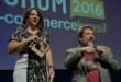 Fórum E-Commerce Brasil - 2017
