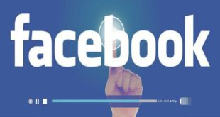 Conheça as atualizações do Facebook para anúncios em vídeos