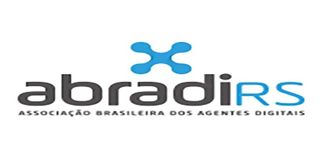 ABRADI-RS informa a agenda de eventos para o mercado
