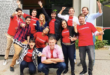 Startup aproxima multinacionais de millenials