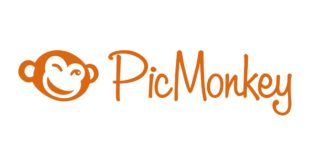 Picmonkey Editor de Imagens