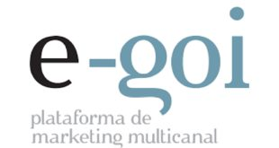 E-goi - Um dos Melhor Email Marketing