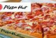 WMcCann é eleita a nova agência da Pizza Hut